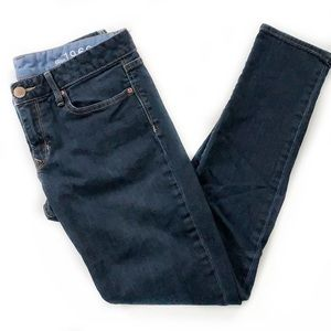 Gap • 1969 Always Skinny Jeans